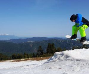 6-dni-snowboard-kurs