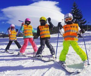 Home-page-machirski-sport-ski
