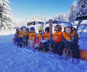 Machirski-sport-kids-ski