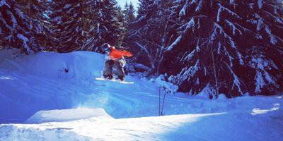 Machirski-sport-snowboard