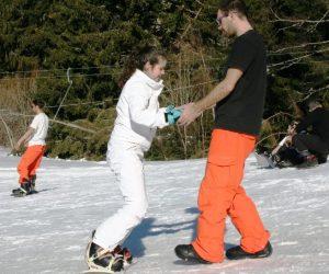 idividualno-obuchenie-po-snowboard