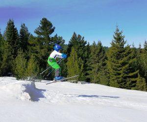 individualno-ski-obuchenie