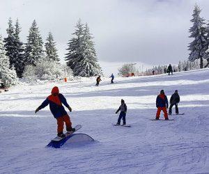 machirski-sport-snowboard-course