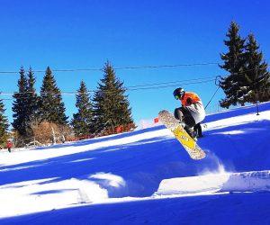 machirski-sport-snowboard-vitosha
