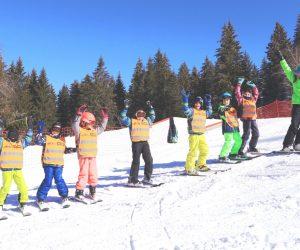 proletna-ski-vakanzia