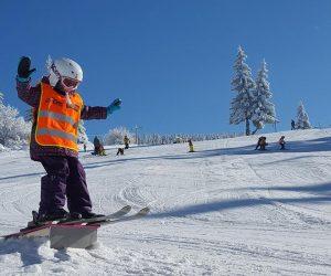 ski-advanced