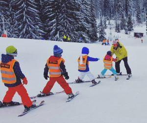 ski_machirski